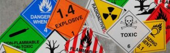 Chemical Safety e1513741746157