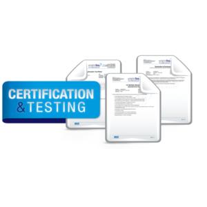 certification testing e1514019975886 1