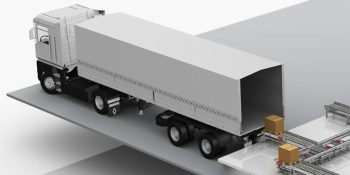logistics goods loading unloading process 667x334 e1513919460397
